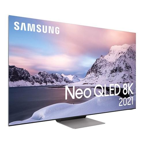 Samsung QE65QN900A Neo QLED-TV