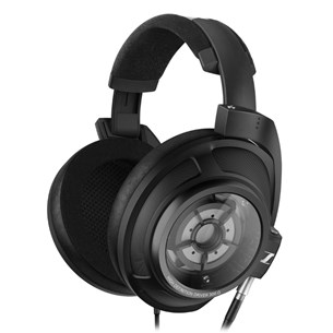 Sennheiser HD 820 Head-fi headset