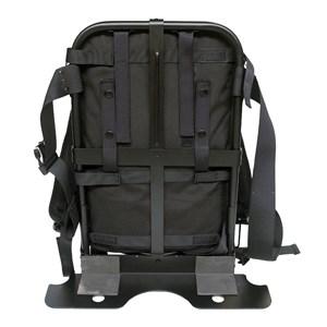 Sinox Sinox Speaker Backpack Lautsprecher-Zubehör