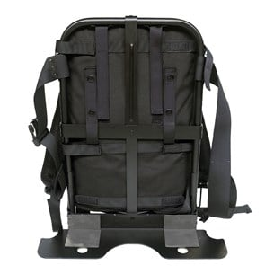 Bandridge Sinox Speaker Backpack Højtalertilbehør