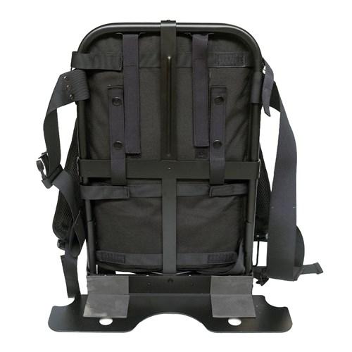 Sinox Sinox Speaker Backpack Højtalertilbehør
