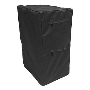 Bandridge Sinox Backpack Rain Cover Luidsprekers/Accessoires