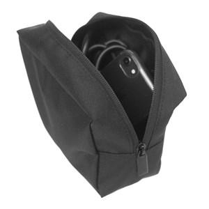 Sinox Sinox Backpack Bag Højtalertilbehør