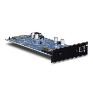 NAD MDC USB DSD Module MDC-modul