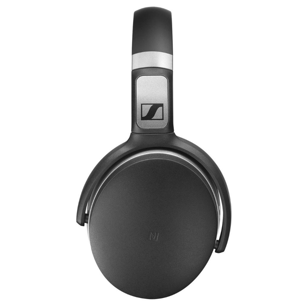 Sennheiser HD 4.50 BTNC Trådløst headset