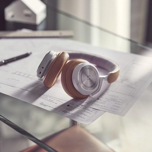 Bang & Olufsen Beoplay HX Draadloze koptelefoon