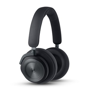 Bang & Olufsen Beoplay HX Trådlöst headset