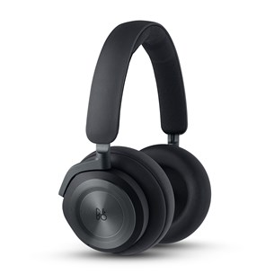 Bang & Olufsen Beoplay HX Kabelloses Headset
