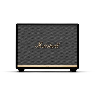 Marshall Woburn II Draadloze luidspreker met Bluetooth