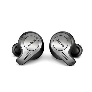Jabra Elite 65t Trådløs in-ear hodetelefon