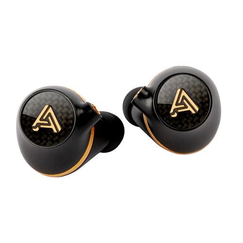 Audeze Euclid In-ear høretelefoner