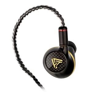 Audeze Euclid Aktiv in-ear hodetelefon