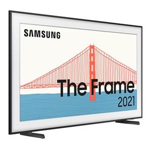 "Samsung The Frame 43"" QE43LS03A QLED-TV"