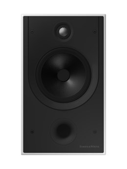 Bowers & Wilkins CWM8.5 D Wandluidsprekers