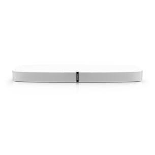 Sonos PLAYBASE Soundbar/trådlös högtalare