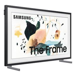 Samsung The Frame 32 QLED-TV