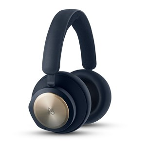 Bang & Olufsen Beoplay Portal Gaming headset