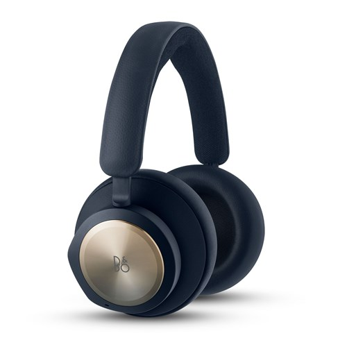 Bang & Olufsen Beoplay Portal Gaming headset