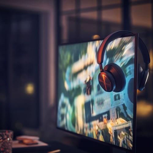 Bang & Olufsen Beoplay Portal (Xbox) Gaming-headset