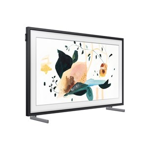 "Samsung The Frame 32"" QE32LS03TC QLED-TV"