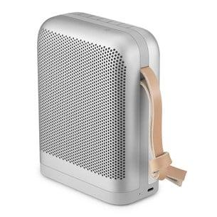 Bang & Olufsen Beoplay P6 Bluetooth-högtalare