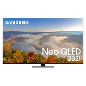 Samsung QE75QN85A Neo QLED-TV
