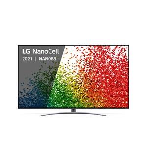 LG 65NANO886PB LED-TV