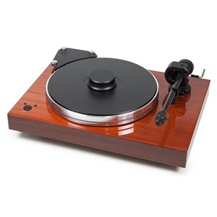 Pro-Ject Xtension 9 Evolution Platespiller