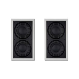 Bowers & Wilkins Bowers & Wilkins BB ISW 4 Backbox