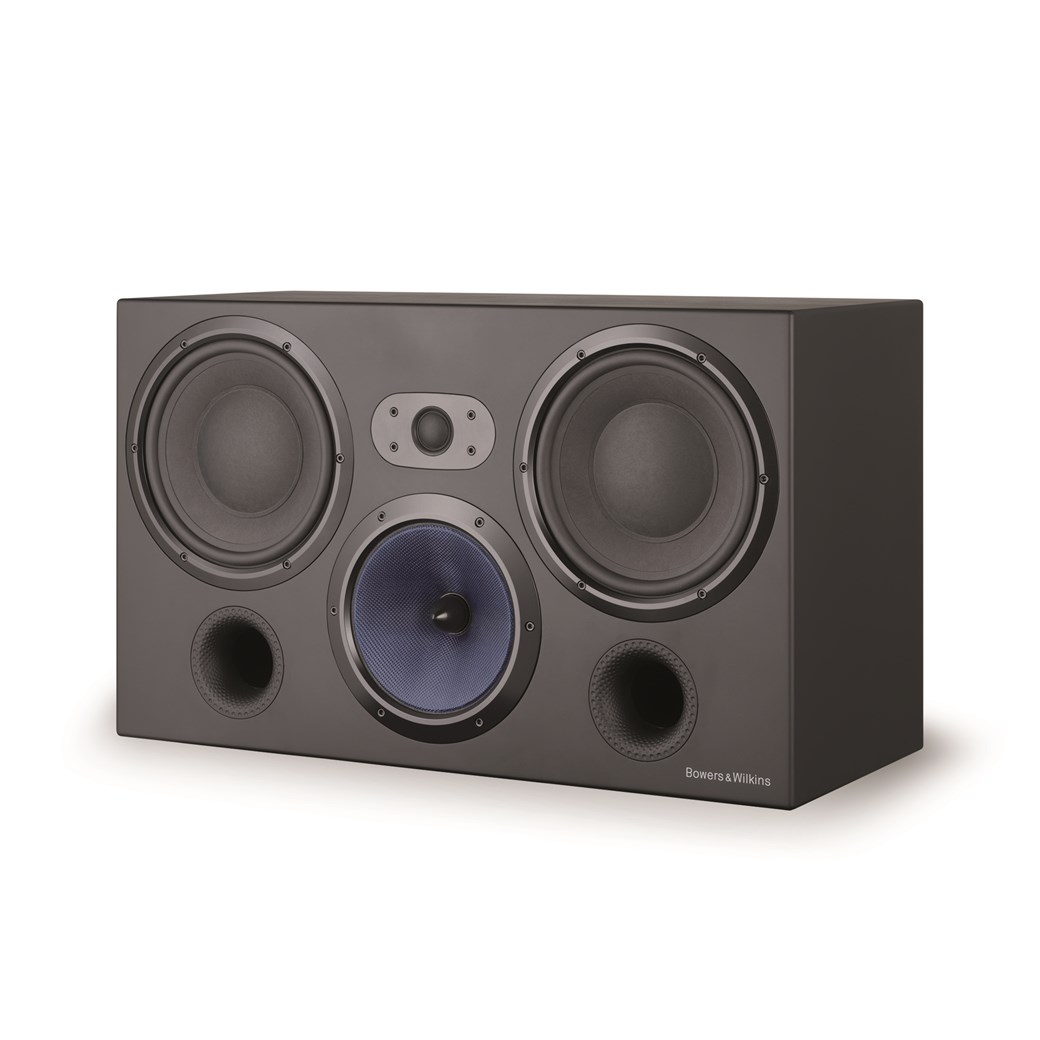 Bowers & Wilkins CT7.3 LCR In-wall-högtalare