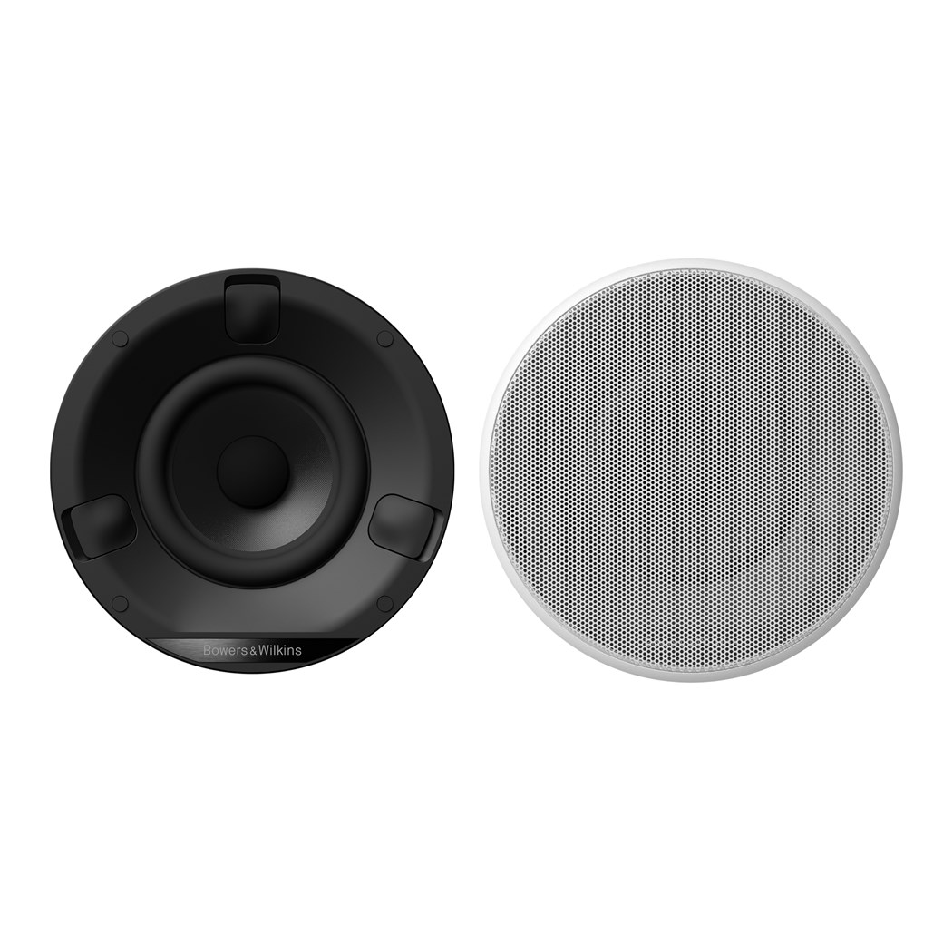 Bowers & Wilkins CCM632 In-ceiling-högtalare