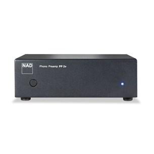 NAD PP 2e RIAA/Phono-Vorverstärker