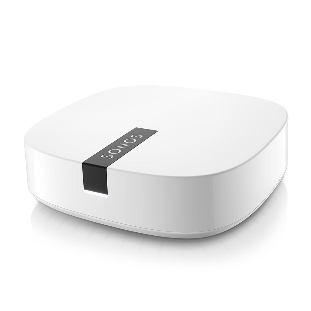 Sonos BOOST Netzwerk-Verteiler