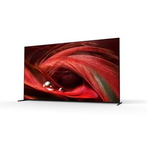 Sony XR-85X95J UHD-TV