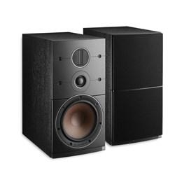 DALI DALI CALLISTO 2 C Kompakt högtalare