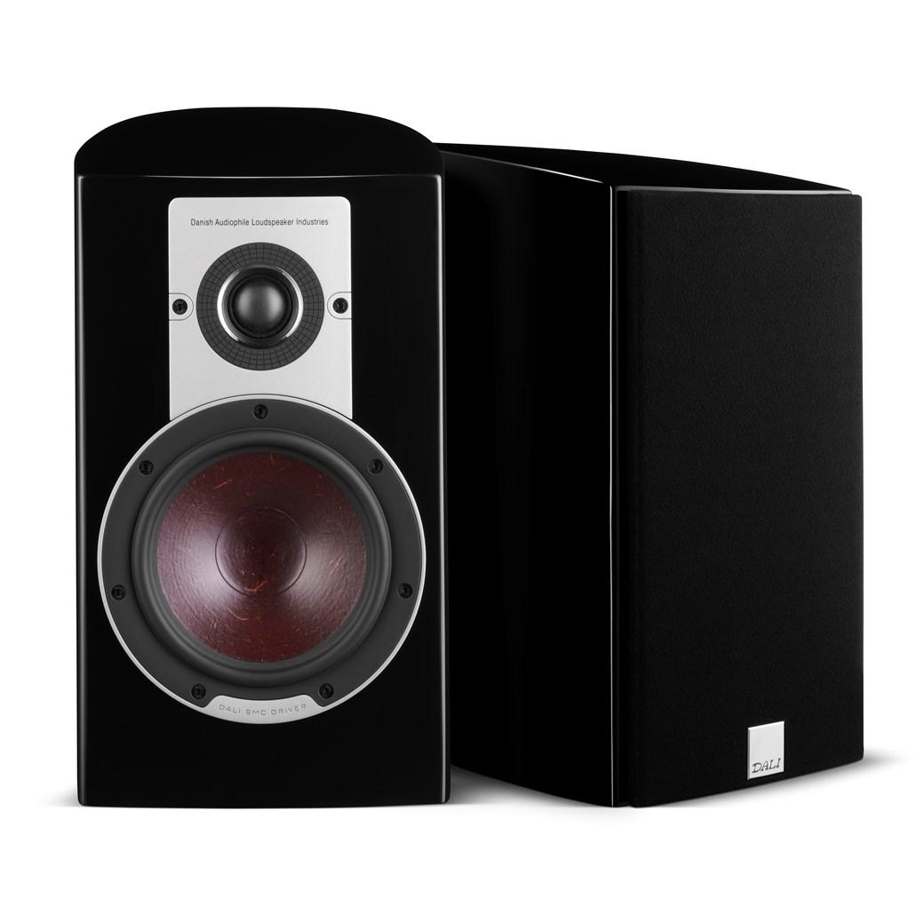 DALI EPICON 2 Kompakt högtalare