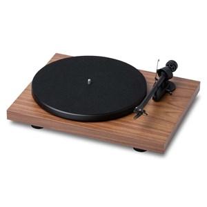 Pro-Ject Debut RecordMaster II Draaitafel