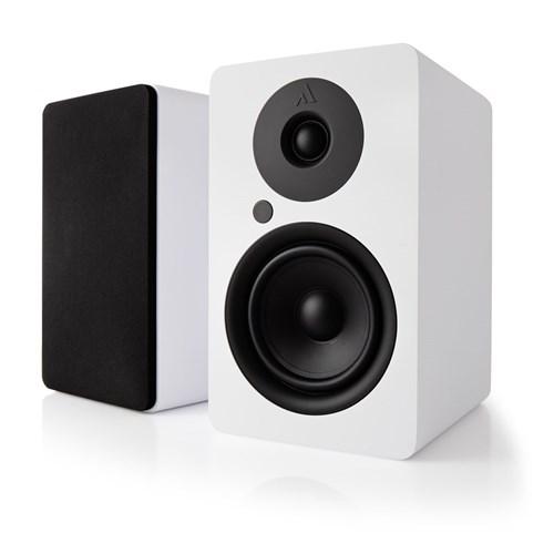 Argon Audio ALTO 5 ACTIVE Draadloze luidspreker met Bluetooth