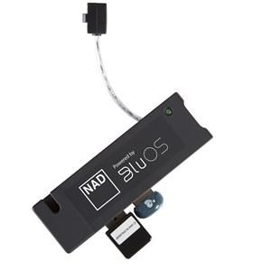 NAD BluOS Upgrade Kit Uppgradering