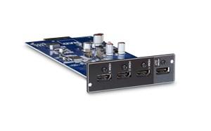 NAD MDC HDM-2 HDMI modul MDC-module