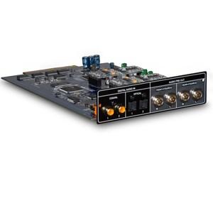 NAD AM17 MDC-modul