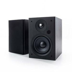 Argon Audio TEMPO A4 Trådløs højtaler med Bluetooth
