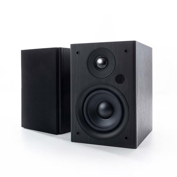 Argon Audio TEMPO A4 Trådlös högtalare - stereo