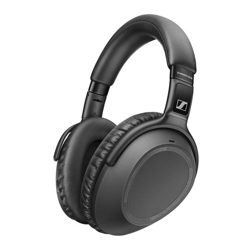 Sennheiser PXC 550-II Wireless Trådlöst headset
