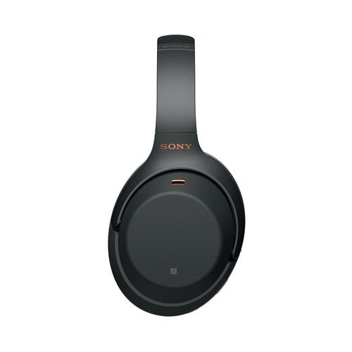 Sony WH-1000XM3 Trådløs hodetelefon