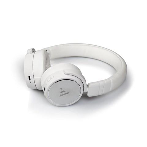 Argon Audio POP Trådløs hodetelefon