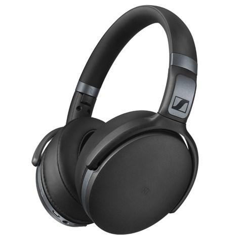 Sennheiser HD 4.40 BT Trådlöst headset