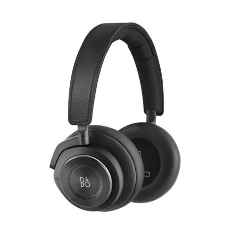 Bang & Olufsen Beoplay H9 3rd Gen Draadloze koptelefoon