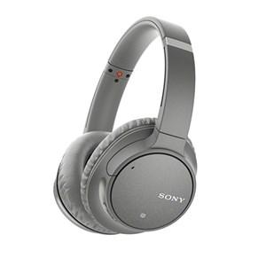 Sony WH-CH700N Trådløst headset