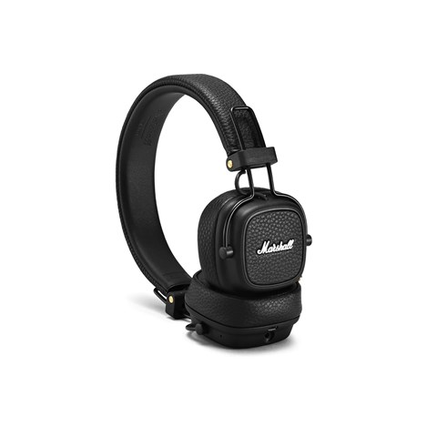 Marshall Major III Voice Trådlöst headset